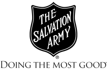 The Salvation Army National Capital Area Command