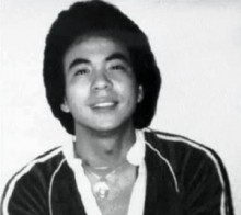 Remembering Vincent Chin: The Passion and Agony of a Community