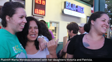 Victory! Immigration Authorities Must Stop Coercing Immigrants Into Signing Away Their Rights