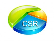 10 tips for Getting Your Corporate Social Responsibility (CSR) Budget Approved