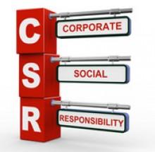 How to Make Money from CSR Activities