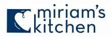 Miriam's Kitchen logo