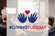 Board Member Engagement: Extending Giving Tuesday Throughout the Year