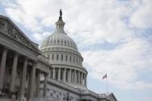 Capitol Building