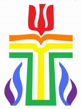 In Historic Vote, Presbyterian Church Passes Measure Opening Doors to Marriage Equality
