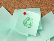 5 ways to successfully promote sustainable employee behavior