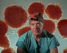 Ricordi Islet Cell Transplant