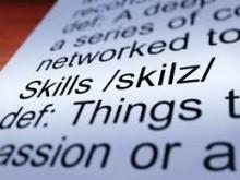 Skills-based Volunteering