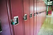 SPLC Demands Alabama School District End Discriminatory Practices