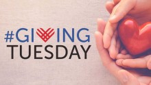 Giving-Tuesday-guide