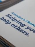 America's Charities Blogs